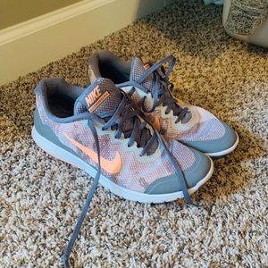 Nike Flex Experience RN 4 Shoes